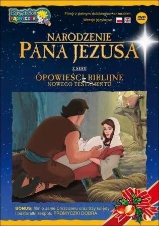 Znalezione obrazy dla zapytania Opowieści biblijne. Pierwsze boże narodzenie bajka dla dzieci